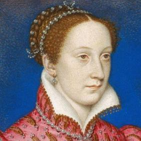 Mary Queen of Scots net worth