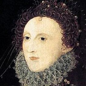 Elizabeth I of England net worth