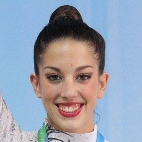Alejandra Quereda net worth
