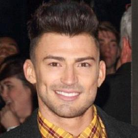 Jake Quickenden net worth