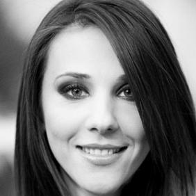Andreea Raducan net worth