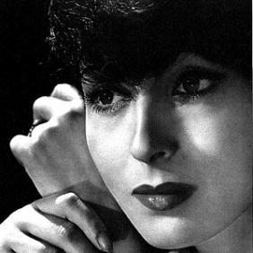 Luise Rainer net worth