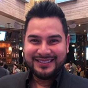 Alan Ramirez net worth