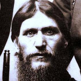 Grigori Rasputin net worth