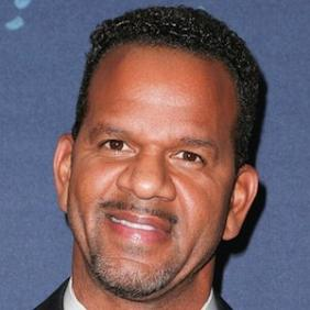 Andre Reed net worth