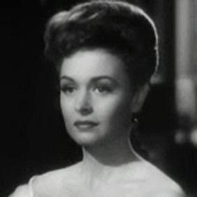 Donna Reed net worth