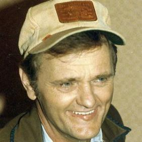 Jerry Reed net worth