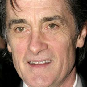 Roger Rees net worth