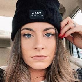 Paige Reilly net worth