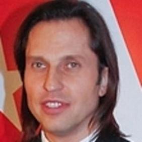 Aleksandr Revva net worth