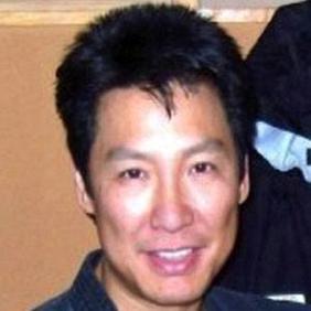 Phillip Rhee net worth