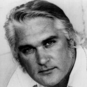 Charlie Rich net worth