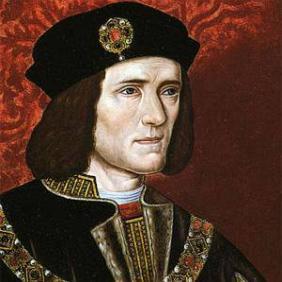 Richard III net worth