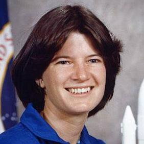 Sally Ride net worth