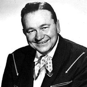 Tex Ritter net worth