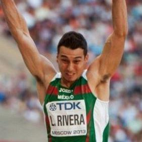 Luis Rivera net worth