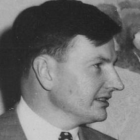 David Rockefeller net worth
