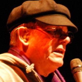 Silvio Rodríguez net worth