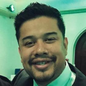 Hector Rodriguez net worth
