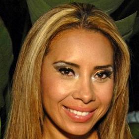 Pam Rodriguez net worth