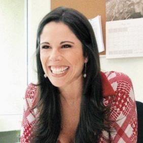 Paola Rojas net worth