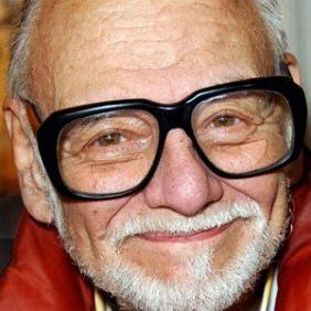 George A. Romero net worth