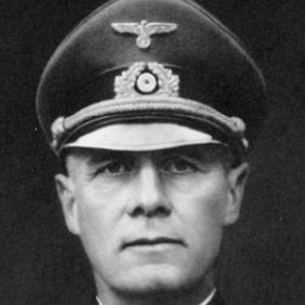 Erwin Rommel net worth