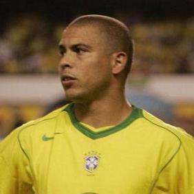 Ronaldo net worth