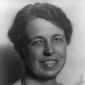 Eleanor Roosevelt net worth