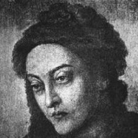Christina Rossetti net worth