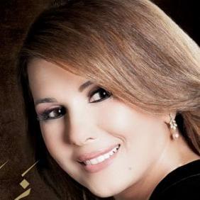 Majida El Roumi net worth