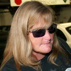 Debbie Rowe net worth