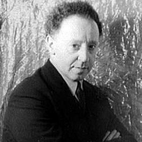 Arthur Rubinstein net worth