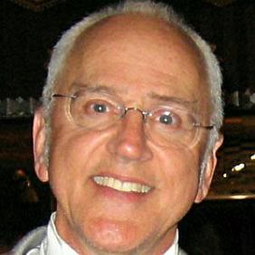 John Rubinstein net worth