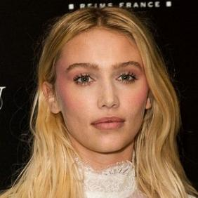 Cailin Russo net worth