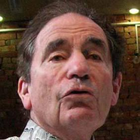 Albie Sachs net worth