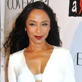 Sade net worth