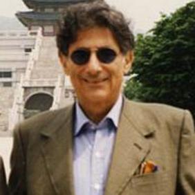 Edward Said net worth