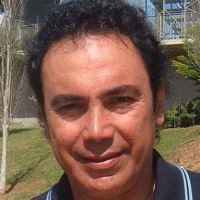 Hugo Sanchez net worth