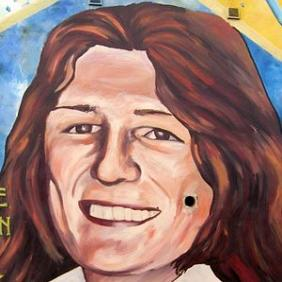 Bobby Sands net worth