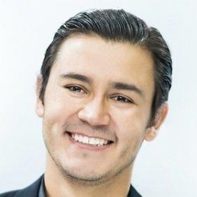 Raúl Santana net worth