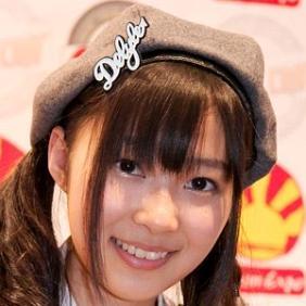 Rino Sashihara net worth