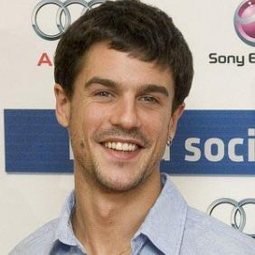 Alejo Sauras net worth