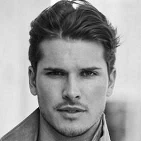 Gleb Savchenko net worth