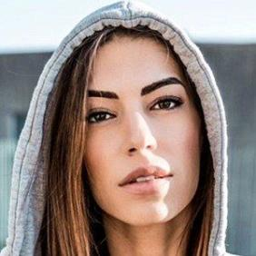 Chiara Sbardellati net worth