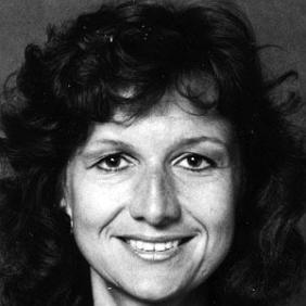 Claudine Schneider net worth