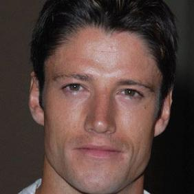 James Scott net worth