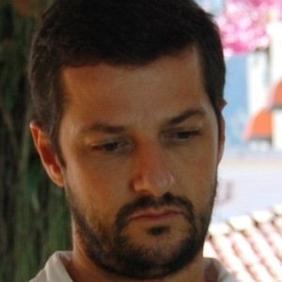 Marcelo Serrado net worth