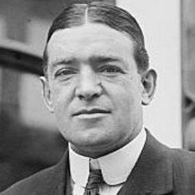 Ernest Shackleton net worth
