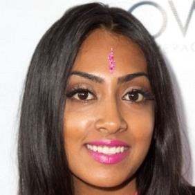 Melinda Shankar net worth